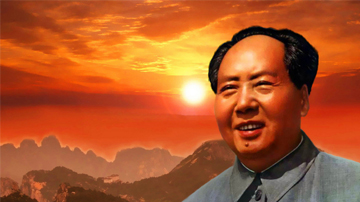 毛澤東評價哪個委員會和支部建在連上意義一樣深遠